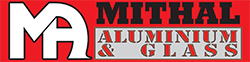 MITHAL ALUMINIUM & GLASS