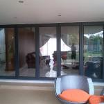 doors 12